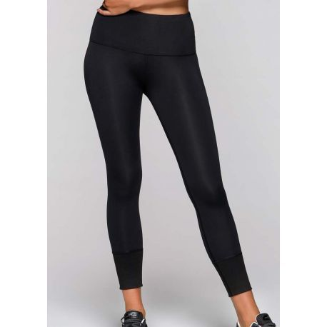 FORMA CORE ANKLE BITER TIGHT
